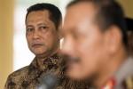 PEMBERANTASAN KORUPSI : Jelang Pilkada Serentak, 3 Kepala Daerah akan Jadi Tersangka
