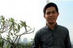 X FACTOR INDONESIA : Judika Dampingi Rossa dan Cakra Khan Dampingi Afgan