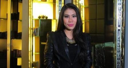 X FACTOR INDONESIA : Ajeng Mama Mia Gagal, Ini 3 Kontestan Girls Melaju Gala Live Show!