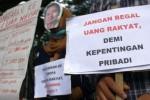 KORUPSI ALAT BERAT : Mantan Kepala DKP Gunungkidul Dituntut Penjara 1,5 Tahun