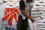 PENYERAPAN BERAS : Bulog Jawa Tengah Serap 5.000 Ton/Hari