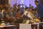 Mau ke Mana Pilkada Jakarta? Tergantung Megawati, Prabowo, & SBY