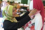 FOTO RAMADAN 2015 : Al Fath Tambah Koleksi Sambut Ramadan