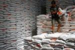 STOK BERAS : Menteri Bungkam, JK Benarkan Impor Beras Vietnam