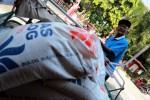 RASKIN JATIM : Penyaluran Raskin di Jatim Tak Optimal, Mengapa?
