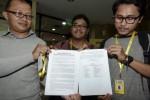 SELEKSI PIMPINAN KPK : Pansel akan Kembalikan Berkas 264 Capim KPK