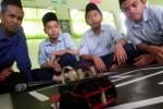 LOWONGAN KERJA : 11 Perusahaan Gandeng Pesantren, 49.000 Lowongan Kerja Tersedia di Jawa Timur
