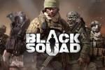 GAME TERBARU : Besok, Game Black Squard Bisa Diunduh Gratis!