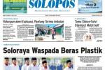 SOLOPOS HARI INI : Kisah Heroik Penyelamatan Eri Yunanto hingga Umar Patek Jadi Pengibar Bendera