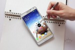SMARTPHONE TERBARU : Juli 2015, Galaxy Note 5 Meluncur?
