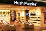 HUSH PUPPIES Diskon Hingga 80% di The Park Mall