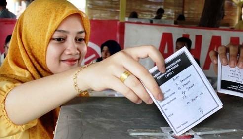 PILKADA 2015 : Begini Kisah Lengkap PDIP Gadang-Gadang Calon Pemimpin Soloraya