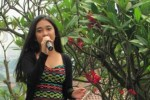 X FACTOR INDONESIA : Afgan Makin Terpukau, Ismi Riza Bikin Cakra Khan Meleleh