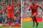 KONTRAK PEMAIN : Liverpool Perpanjang Kontrak Toure dan Wisdom
