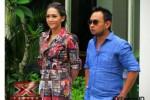 X FACTOR INDONESIA : Ups, Maia Kenang Saat Masih