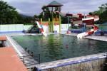 WISATA MADIUN : Umbul Square Tawarkan Wisata Edukatif untuk Anak PAUD hingga SD