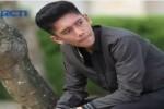 X FACTOR INDONESIA : Begini Rencana Aldy dan Ramli Seusai Terdepak dari X Factor ID