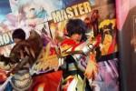 GAME TERBARU : Royal Master, Game Besutan Publisher Indonesia