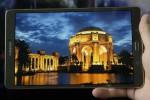 TABLET TERBARU : Galaxy Tab S2 Usung Bodi Premium