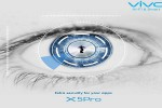 SMARTPHONE TERBARU : Vivo X5 Pro Resmi Gunakan Pemindai Mata