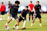 LEG II SEMIFINAL LIGA CHAMPIONS : Bayern Butuh Keajaiban untuk Menang Agregat Lawan Barcelona