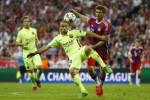 LEG II SEMIFINAL LIGA CHAMPIONS : Menang 3-2, Bayern Tersingkir, Barcelona ke Final