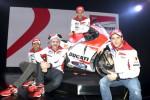 Meski Tanpa Winglet, Ducati Yakin Bisa Saingi Honda & Yamaha