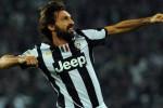 Andrea Pirlo Bakal Jadi Pelatih Juventus, Serius Nih?