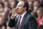 RUMOR KEPINDAHAN PELATIH : Benitez Resmi Tinggalkan Napoli, Sinyal ke Madrid Menguat