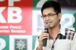 PIALA KEMERDEKAAN : Kompetisi Piala Kemerdekaan Dibagi 5 Wilayah
