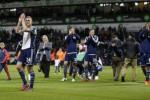 WEST BROMWICH ALBION VS CHELSEA : Chelsea Kalah Lagi, Kali Ini Dihajar West Brom 3-0