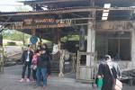 WISATA SLEMAN : Cuaca Dongkrak & Objek Baru Dongkrak Kunjungan