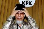 PELEMAHAN KPK : Eks Penasihat KPK Bantah Plt. Ketua KPK