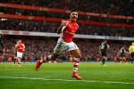 BURSA TRANSFER: Wenger Mulai Coret Sanchez dari Starter
