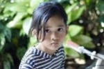 TRAGEDI ANGELINE : Menkumham Anggap Biadab, Wakapolri Janji Usut Kasus Angeline