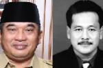 PILKADA SUKOHARJO 2015 : PDIP Bentuk Tim Pemenangan Wardoyo-Purwadi