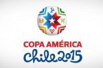 COPA AMERICA 2015 : Meksiko Vs Bolivia Berakhir Imbang Tanpa Gol