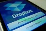 Dropbox Kebobolan Data ID dan Password 68 Juta Pengguna