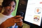 APLIKASI TERBARU : Belajar Bahasa Ngapak Kini Bisa dari Smartphone Android