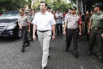 NARKOBA DI INDONESIA : Pemerintah Serahkan Pengguna Narkoba Kepada Kemensos dan Kemenkes