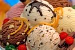 TIPS HIDUP BAHAGIA : Mood Anda Buruk? Coba Makanan dan Minuman Ini