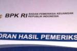 LAPORAN KEUANGAN WONOGIRI : DPRD Tak akan Bahas LHP BPK