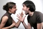 TIPS HUBUNGAN ASMARA : 4 Hal Ini Bikin Asmara Renggang