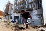 BISNIS PROPERTI : REI Jateng Targetkan Bangun 10.000 Rumah