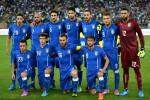KUALIFIKASI EURO 2016 : Lawan Koasia, Italia Cari Penawar Luka