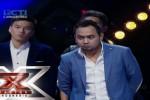 X FACTOR INDONESIA : Kontestan Boys Ludes Sebelum Grand Final, Ini Tanggapan Bebi Romeo