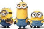 BOX OFFICE HOLLYWOOD : Minions Geser Jurassic World di Puncak Box Office