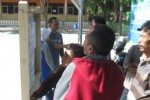 PPDB 2015 : SMA Pinggiran Klaten Minim Peminat