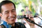 PUTRA JOKOWI NIKAH : 3 Hari, Presiden akan Pimpin Negara dari Solo