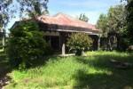 TRAGEDI PEMBUNUHAN ANGELINE : Dijual Rp3,5 Miliar, Ini Wujud Rumah Margrieth dan Douglas di Pekanbaru